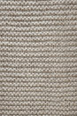 Brown Wool Knit Texture Royalty Free Stock Images - 43286249