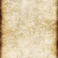 Beige Dirty Paper Texture Royalty Free Stock Images - 43300389