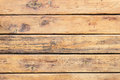 The Old Wood Texture Royalty Free Stock Photo - 43326085