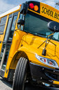 School Bus Royalty Free Stock Photos - 43374258