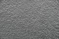 Silver Painted Cement Walls Royalty Free Stock Image - 43525586