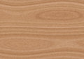 Seamless Light Wood Pattern Texture. Endless Texture Can Be Used For Wallpaper, Pattern Fills, Web Page Background,surface Texture Stock Photo - 43548660