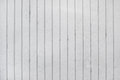 White Concrete Wall Stock Images - 43573914
