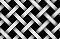 Weave Texture Background Royalty Free Stock Photography - 43583967