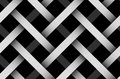 Weave Texture Background Royalty Free Stock Images - 43583969