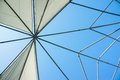 Canvas Roof Stock Images - 43586114
