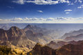 Grand Canyon Royalty Free Stock Image - 43610246