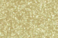 Defocused Abstract Golden Lights Background Stock Images - 43619974