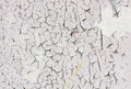 Painted Cracked Wall Texture Royalty Free Stock Photo - 43665175