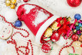 Christmas Cookies Royalty Free Stock Photography - 43681947