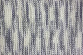 Knitted Fabric Texture Stock Image - 43708251