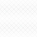Wire Pattern Royalty Free Stock Image - 43717726