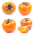 Persimmon Royalty Free Stock Photo - 43802205