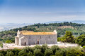 Campiglia Marittima Is A Comune (municipality) In The Italian Re Royalty Free Stock Photography - 43874577