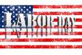 Labor Day Royalty Free Stock Images - 43881719