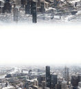 Parallel Worlds Stock Photography - 43893752