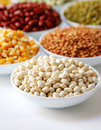 Grains Stock Photography - 4397172