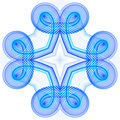 Celtic Knot Stock Photos - 4397203