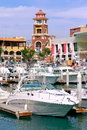 Cabo San Lucas III Stock Images - 43988774