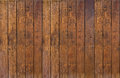 Old Wooden Plank Background Stock Photos - 44055673