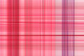 Abstract Patterns Of Plaid. Stock Photo - 44088100