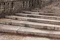 Stair Stock Images - 44120434