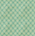 Seamless Vintage Pattern With Snowflakes Royalty Free Stock Images - 44142199