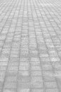 Street Floor Tiles Royalty Free Stock Photography - 44268487