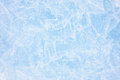 Ice Texture Royalty Free Stock Photography - 44284327