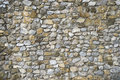 Old Stone Wall Texture Royalty Free Stock Photo - 44315055