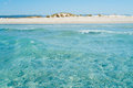 Sardinia Beach Stock Image - 44330051