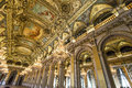 Interiors Of Royal Palace, Brussels, Belgium Stock Photography - 44339172