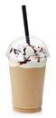 Frappe Royalty Free Stock Images - 44352199