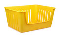 Storage Container Stock Images - 44361874