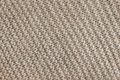 Brown Wool Knit Texture Royalty Free Stock Images - 44378799