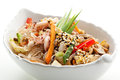Rice Noodle Royalty Free Stock Photos - 44386188