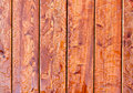 Abstract Raindrops Pattern On Wooden Board. Royalty Free Stock Photos - 44434168