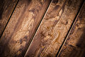 Abstract Raindrops Pattern On Wooden Board. Royalty Free Stock Photos - 44434208