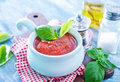 Tomato Sauce Stock Images - 44497614