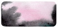 Black-and-purple-pink Watercolor Stock Photos - 44504323