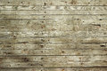 Old Gray Rotten Wood Planks Background Royalty Free Stock Image - 44516906