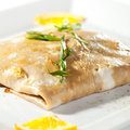 Omelet Royalty Free Stock Images - 44564649
