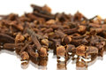 Clove Royalty Free Stock Photography - 44676777