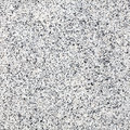 Seamless Background Texture Of Gray Stone Plate Royalty Free Stock Images - 44680329