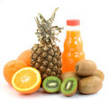 Fruit Stock Images - 4470474