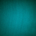Closeup Of Blue Fabric Textile Material As Texture Or Background Royalty Free Stock Images - 44855049