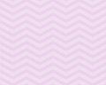 Pink Chevron Zigzag Textured Fabric Pattern Background Stock Image - 44856381