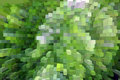 Green Abstract Background Royalty Free Stock Image - 44896246