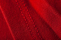 Abstract Background Of Luxurious Red Fabric Royalty Free Stock Photos - 44965868