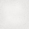 Grey Paper Texture Royalty Free Stock Photos - 45086458